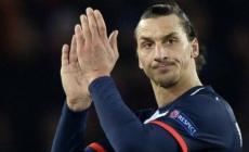 Vlasnici PSG-a: Ibrahimović ostaje u klubu i naredne sezone, mnogo je doprinio francuskom fudbalu