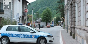 Građani trezveniji od političara: Zvorničani pozivaju na smirivanje strasti nakon napada na policiju