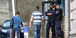 Zvorničani u strahu: Većina roditelja nije poslala djecu u vrtić