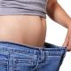OSMOSATNA DIJETA: Jedite sve, a mršavite i do četiri kilograma sedmično!