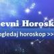 DNEVNI HOROSKOP: Vaš horoskop za dan 27.05. 2016. godine