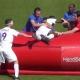 OVAJ GOL JEDNOSTAVNO MORATE VIDJETI: Slijepi fudbaler je junak dana!