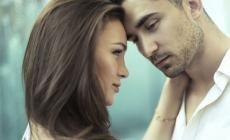 Osobine žene kojoj nijedan muškarac ne može odoljeti