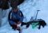 ŠOKANTNI VIDEO: Pogledajte kako je hrabri ruski planinar sam sebe operisao