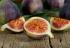Japanski naučnik primio Islam izučavajući smokvu i maslinu