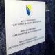 Vijeće ministara BiH: U roku sedam dana predložiti operativne mjere u borbi protiv terorizma i organizovanog kriminala