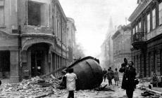 Šta znače skale zemljotresa: 1 stepen po Richteru osjete samo seizmolozi, 12 briše život na zemlji