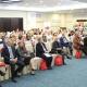Sedma regionalna AIDS konferencija: U BiH registrovano 266 HIV pozitivnih osoba