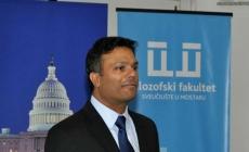 U Mostaru predstavljene stipendije Američke vlade