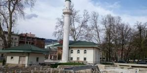 Arheološki park At mejdan: Na otvorenju gosti iz Turske, Srbije, Crne Gore, Hrvatske i Makedonije