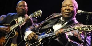 Policija pokrenula istragu o mogućem ubistvu američkog gitariste B.B. Kinga