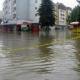 Nema opasnosti od poplava u Banjoj Luci