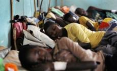 Bolest spavanja prijetnja za 11 miliona ljudi