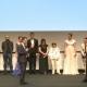 """Matanićev """"Zvizdan"""" osvojio nagradu žirija u Cannesu"""