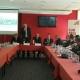 Austrijski biznismeni u dvodnevnoj posjeti općinama Tešanj – Teslić – Žepče (područje BEAR)