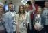 Srbija bruji: Komentatorica Eurosonga 'uništila prijenos'
