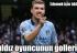 Džeko dogovorio detalje ugovora sa Romom: Čeka se dogovor klubova