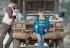 Kako je 11-godišnji Sarajlija oduševio holivudske zvijezde