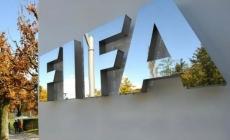Zvaničnici FIFA-e optuženi za primanje 100 miliona dolara mita