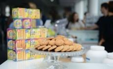 """KLAS PROMOVIRAO NOVI BRAND """"FIT"""": 30.000 pakovanja prodano u prvih mjesec dana"""