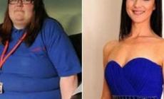 Čista prevara: Vidjela je sebe na reklami za mršavljenje