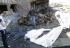 Zaoštrena situacija na istoku Ukrajine: Poginule četiri osobe