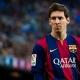 Lionel Messi najbolji fudbaler Primera lige u prošloj sezoni