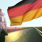 njemacka kazna od 80 eura ako ostanete bez goriva na autocesti