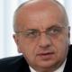 Nestao sarajevski biznismen Nusret Čaušević