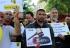 Pariz: Protesti protiv smrtnih kazni koje je izrekao egipatski sud