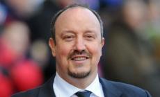 Rafael Benitez potvrdio da iz Napolija odlazi zbog porodičnih razloga