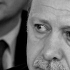 erdoganov zet predsjednik je uzeo abdest klanjao dva rekata namaza i odbio bjezati