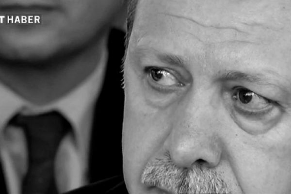 Recep Tayyip Erdogan - Trt.net.tr