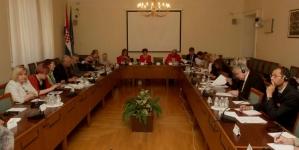 Sastanak u hrvatskom Saboru: Radnicima BiH omogućiti rad na sezonskim poslovima u regiji