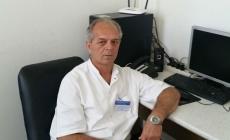 Dežurni hirurg tokom masakra na Kapiji: Jauci ranjenih miješali su se sa plačem roditelja