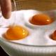 Fantastičan video: 12 načina kako spremiti jaja