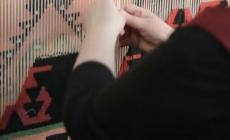 Rebranding bosanskih ćilima kroz saradnju Bosanke i Slovenke