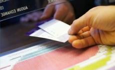 Od 1. juna u prodaji 6.000 ulaznica: Jedan navijač može kupiti najviše dvije karte