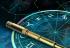 Vaš horoskop za dan: 28.11.2015