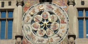 Najsretniji znakovi ove sedmice su Blizanac, Bik i Lav