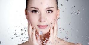 Učinite pravu stvar za svoju kožu