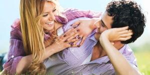 Ljubavni horoskop: Koji će se horoskopski znak najbolje udati?