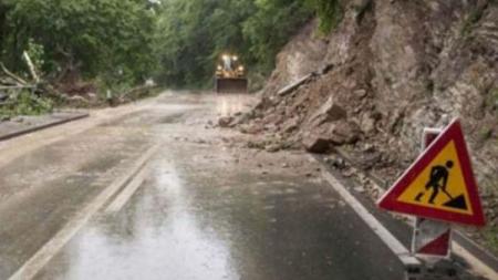BiH: Građani u strahu od vodenih bujica
