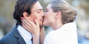 Evo šta svaki znak traži u ljubavi: Pažljivo sa Ribom, a Ovnu recite sve
