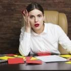 4 tipa radnih kolega koje ne podnosite prepoznajete li ih