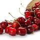 Saznajte koji su to mnogobrojni pozitivni efekti trešnje na naše zdravlje!