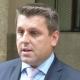 Duraković: Ako izgubimo Srebrenicu bit će do kraja ostvaren Karadžićev plan