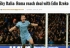 Sky Sport tvrdi: Edin Džeko postigao dogovor sa Romom!