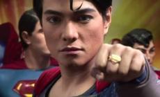 Ljudski Superman ima problem: Sam sebi ubrizgao opasnu supstancu, doktori ga odbijaju operisati