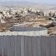 Izraelska vlada dozvolila gradnju 800 stambenih jedinica na Zapadnoj obali